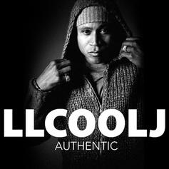 LL Cool J - Closer Feat. Monica