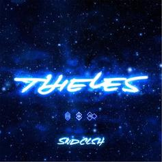 SNDCLSH (Lupe Fiasco and Sky) - Thieves