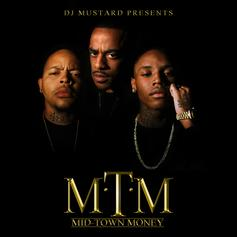 TeeCee4800 & Reem Riches - Mid-Town Money (Hosted by DJ Mustard)