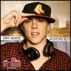 Sammy Adams - LA Story Feat. Mike Posner