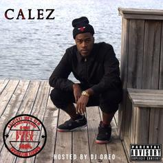 Calez - G-Unit Bundle Pack