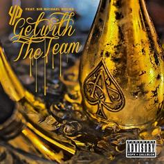 YP 27 - Get With The Team Feat. Sir Michael Rocks
