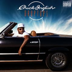 Chuck Inglish - Droptops EP