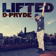 Pryde - Lifted
