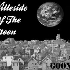 Villeside Goonz - The Game Feat. Jus Clide