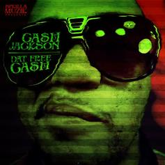 Ca$h Jackson - I Got That Yay Feat. P.A.P.I.