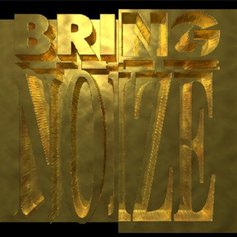 M.I.A. - Bring The Noize (Extended Freekdem Version)