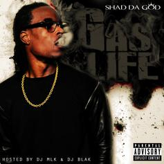 Shad Da God - Freeze Up Feat. T.I. & Young Dro