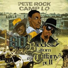 Pete Rock & Camp Lo - 80 Blocks From Tiffany's Pt 2