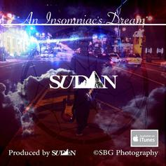 Sudan - An Insomniac's Dream