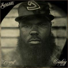 Stalley - Samson  (Prod. By Rashad)