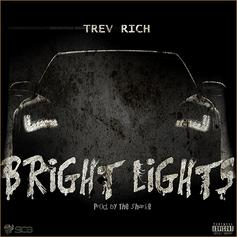Trev Rich - Bright Lights