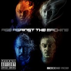 Goodie Mob - Pinstripes Feat. T.I.