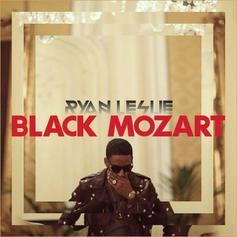 Ryan Leslie - Green  Feat. Fabolous (Prod. By Cardiak)