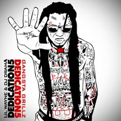 Lil Wayne - You Song Feat. Chance The Rapper