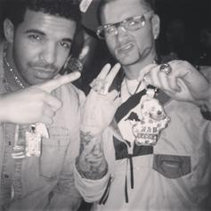 DJ Skee - Started From The Bottom (Remix) Feat. RiFF RAFF & Drake