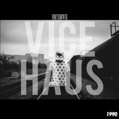 ForteBowie - Vice Haus