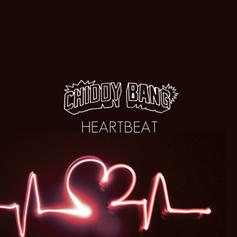 Chiddy Bang - Heartbeat Feat. Two Guyz