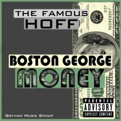 Gotham Music Group - Boston George Money Feat. The Famous Hoff