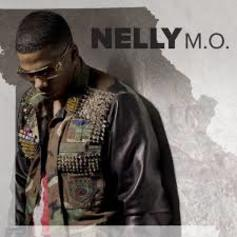 Nelly - Rick James Feat. T.I.