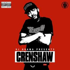 Nipsey Hussle - Checc Me Out Feat. Dom Kennedy & Cobby Supreme