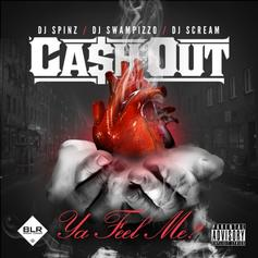 Ca$h Out - Closed Casket  (Prod. By BeatMonster)