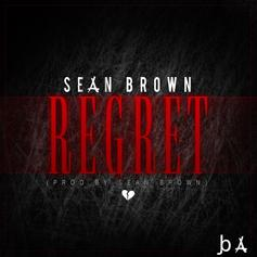 Sean Brown - Regret