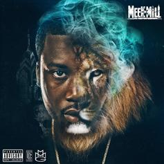 Meek Mill - Money Ain't No Issue  Feat. Future & Fabolous