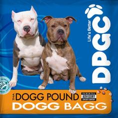 Tha Dogg Pound - Nice & Slow Feat. Snoop Dogg