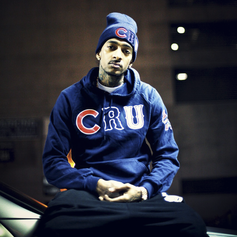 Nipsey Hussle - Fly Away  Feat. K-Young, Omar Cruz & Astal (Prod. By Fallen Angel)