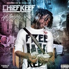 Chief Keef - Almighty So