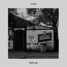 G-Eazy - Gotta Go Feat. Bend Music & Daniel Johnston