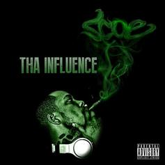 Scoe - The Influence