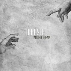 Oddisee - Yeezus Was A Mortal Man