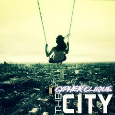 Cypher Clique - The City