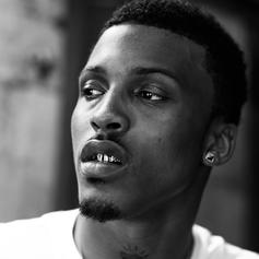 August Alsina - I'm Gone Feat. Trae Tha Truth & 2Win