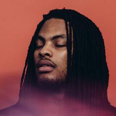 Waka Flocka - Baddest In The Room Feat. Slim Dunkin