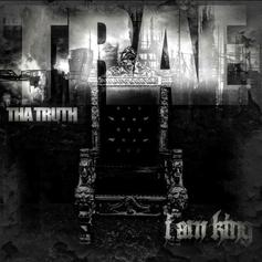 Trae Tha Truth - Old School Feat. Snoop Dogg