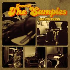 Doggystyle: The Samples (20th Anniversary Special)