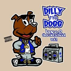 Daz Dillinger - West Coast Poplock Feat. Ronnie Hudson & The Street People