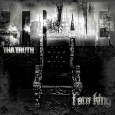 Trae Tha Truth - Ride Wit Me  Feat. Meek Mill & T.I.