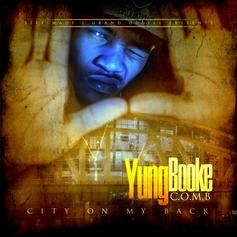 Yung Booke - Fly Shit Feat. T.I.