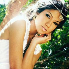 Jhene Aiko - The Vapors (Remix) Feat. Wiz Khalifa