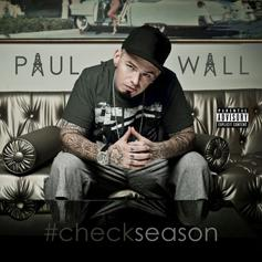 Paul Wall - Too Busy Gettin Paid Feat. Slim Thug