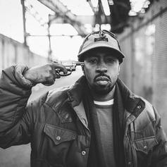 Roc Marciano - The Specialist  (Prod. By Pete Rock)