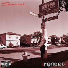Skeme - Ain't Perfect Feat. Wale