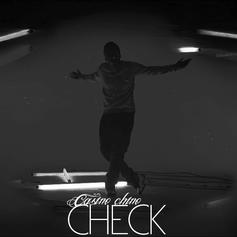 Casino Chino - Check