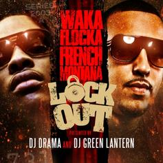 Waka Flocka & French Montana - Call It Dat  NO DJ (Prod. By Prince)