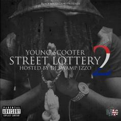 Young Scooter - Chances Feat. Chief Keef