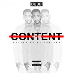 DUBB - Don't Take Days Off  Feat. Nipsey Hussle (Prod. By Remixx)